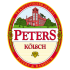 6_peters_koelsch